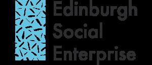Edinburgh Social Enterprise Network