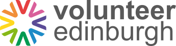 Volunteer Edinburgh