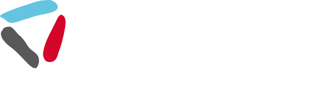 Edinburgh Third Sector Interface